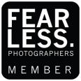 http://www.fearlessphotographers.com/