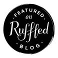 http://ruffledblog.com/
