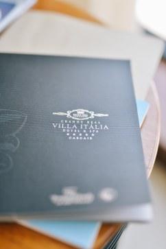 sara-villa-italia-cascais-1
