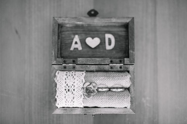 ad-73
