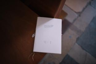 mt-424